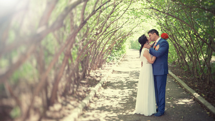How to Spend Smart for Your Dream Wedding