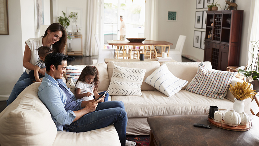 Is A Home Equity Line Of Credit Right For You