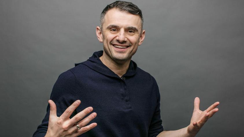 Gary vanderchuck