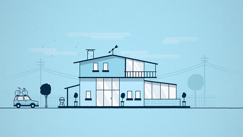 The Key Ways A Home Equity Line Of Credit Can Help You
