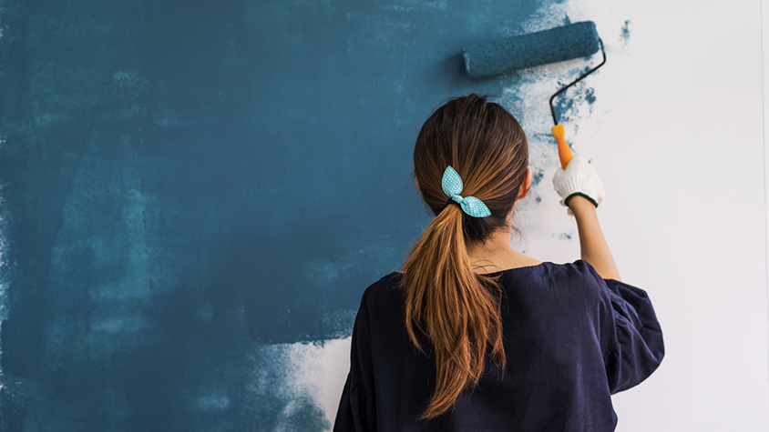 How To Best Finance Your Home Improvement Plans