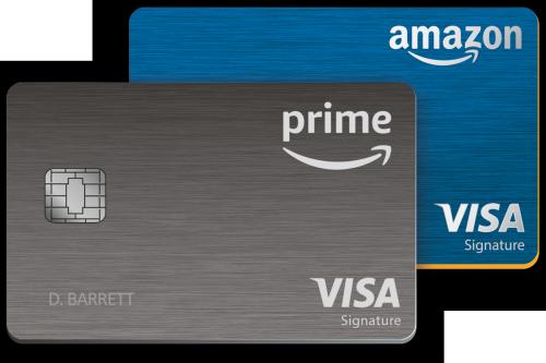 Amazon 10% Bonus Offer on select bill payments